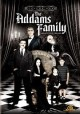 Go to record The Addams family, Volume one