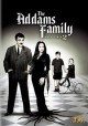 Go to record The Addams family, Volume 2