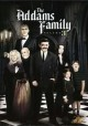 Go to record The Addams family. Volume 3