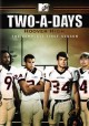 Go to record Two-a-days Hoover High, Season 1 : Discs 1-3