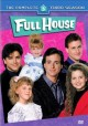 Go to record Full house, The complete third season