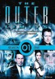 Go to record The outer limits, Season 1 : Discs 1-5