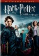 Go to record Harry Potter and the goblet of fire