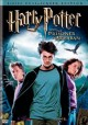 Go to record Harry Potter and the prisoner of Azkaban