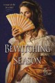 Go to record Bewitching Season