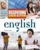 Go to record Discovering careers for your future. English.