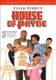 Go to record House of Payne. Volume 2, Episodes 21-40