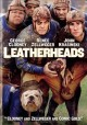 Go to record Leatherheads