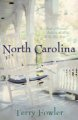 Go to record North Carolina : Three novels of romance nestled in the he...