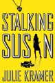 Go to record Stalking Susan