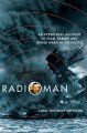Go to record Radioman : an eyewitness account of Pearl Harbor and World...