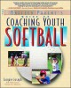 Go to record The baffled parent's guide to coaching youth softball