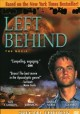 Go to record Left behind, the movie