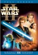 Go to record Star wars. II, Attack of the clones