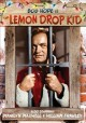 Go to record The lemon drop kid