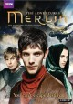 Go to record The Adventures of Merlin. The complete 2nd season