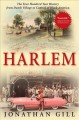Go to record Harlem : the four hundred year history from Dutch village ...