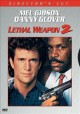 Go to record Lethal weapon 2
