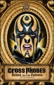Go to record Cross Rhodes : goldust, out of the darkness