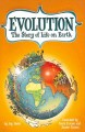 Go to record Evolution : the story of life on Earth