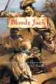 Go to record Bloody Jack : being an account of the curious adventures o...