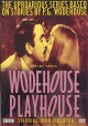 Go to record Wodehouse playhouse. Series three