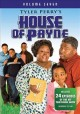 Go to record House of Payne. Volume seven