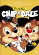 Go to record Classic cartoon favorites, V. 4 : Starring Chip 'n' Dale