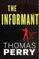 Go to record The informant