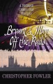 Go to record Bryant & May off the rails : a Peculiar Crimes Unit mystery