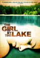 Go to record The girl by the lake = La Ragazza del lago