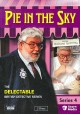 Go to record Pie in the sky. Series 4
