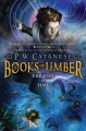 Go to record The books of Umber : The end of time. Bk.3.
