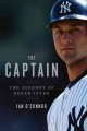 Go to record The captain : the journey of Derek Jeter