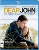Go to record Dear John.