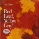Go to record Red leaf, yellow leaf