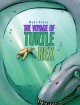 Go to record The voyage of Turtle Rex
