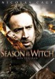 Go to record Season of the witch