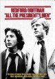 Go to record All the president's men