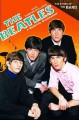 Go to record The Beatles : a musical biography