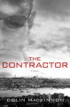 Go to record The contractor : a novel