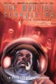 Go to record Ray Bradbury's The martian chronicles : the authorized ada...