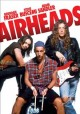 Go to record Airheads