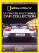 Go to record Ultimate factories car collection