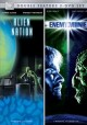 Go to record Alien nation : Enemy mine.