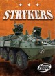 Go to record Strykers