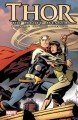 Go to record Thor : The mighty avenger. Vol. 1