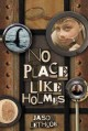 Go to record No place like Holmes