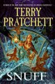 Go to record Snuff : a novel of Discworld