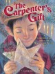Go to record The carpenter's gift : a Christmas tale about the Rockefel...